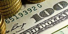 Relacionada dolar dollar coins.jpg 258117318
