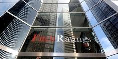 Relacionada fitch ratings new york city