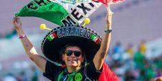 Relacionada caramale chavez 1 septiembre estadio azteca