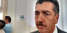 Relacionada arturo fuentes secretario hacienda chihuahua 2017