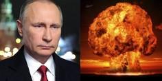 Relacionada rusia bomba de hidrogeno corea del norte