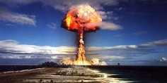 Relacionada explosion nuclear corea dle nrte