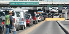 Relacionada puente internacional zaragoza