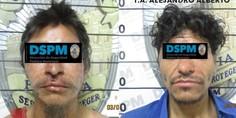 Relacionada detenido409173