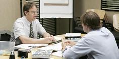 Relacionada 104666625 job interview dwight the office.1910x1000