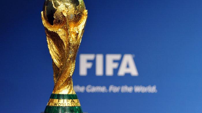 Analizará FIFA el sistema de clasificación para los mundiales