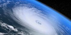 Relacionada huracan nota