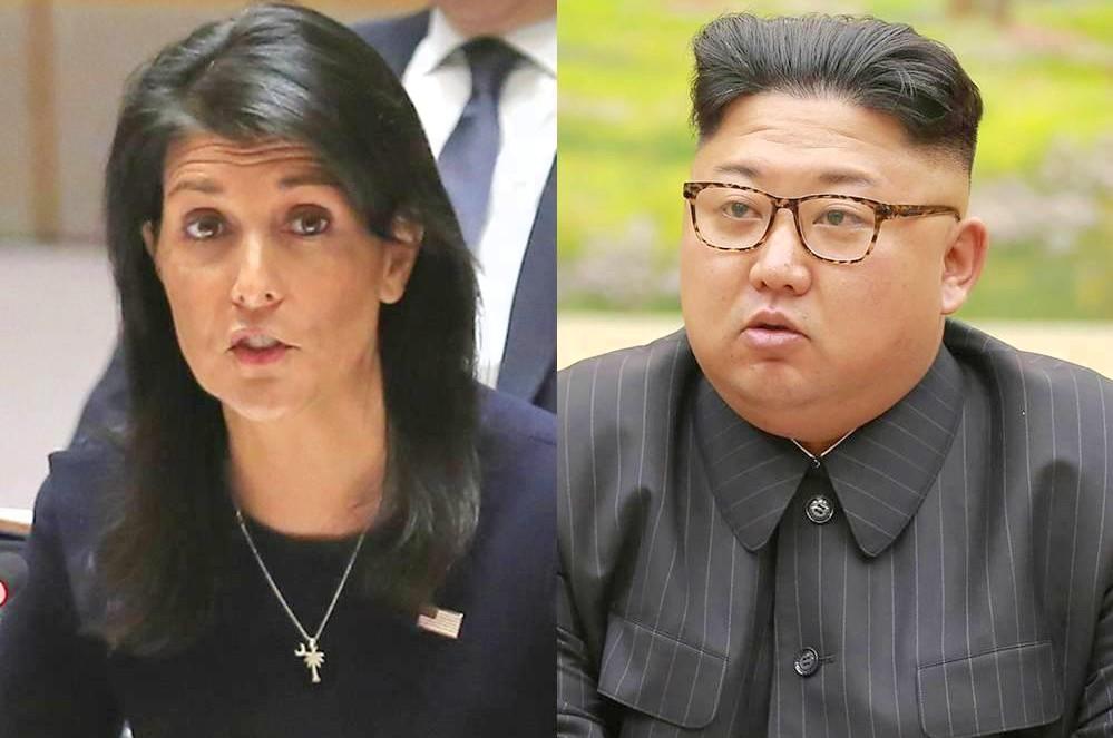 México expulsa a embajador norcoreano por prueba nuclear