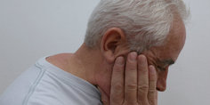 Relacionada implementa issste acciones para prevenir el suicidio