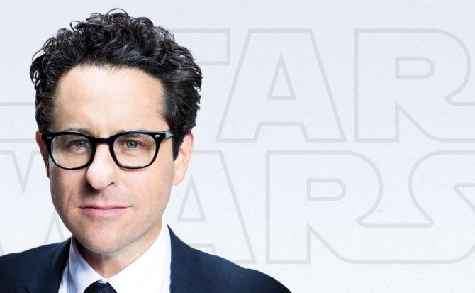 JJ Abrams dirigirá 'Star Wars: Episodio IX'