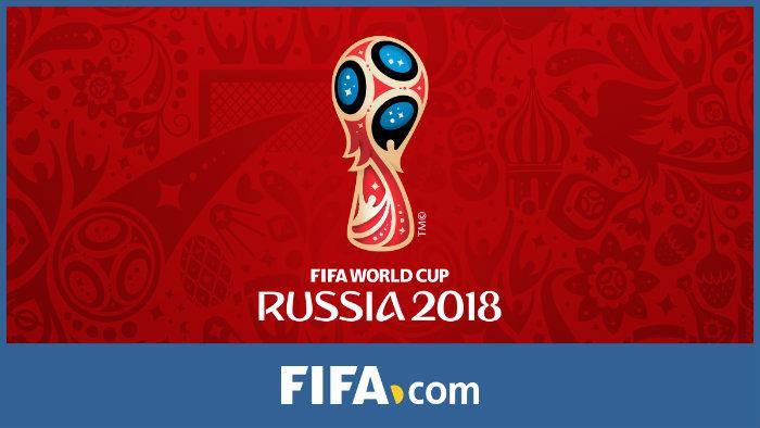 Se acercan las entradas para Rusia 2018