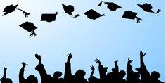 Relacionada graduados nota