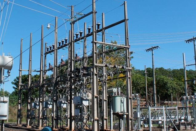 Explica CFE causa de apagón en norte del país