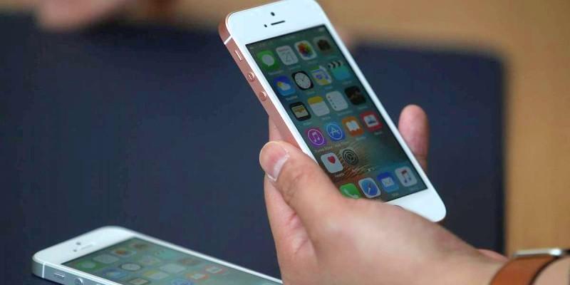 ¿Tienes iPhone? Estos serán obsoletos a partir del 19 de septiembre