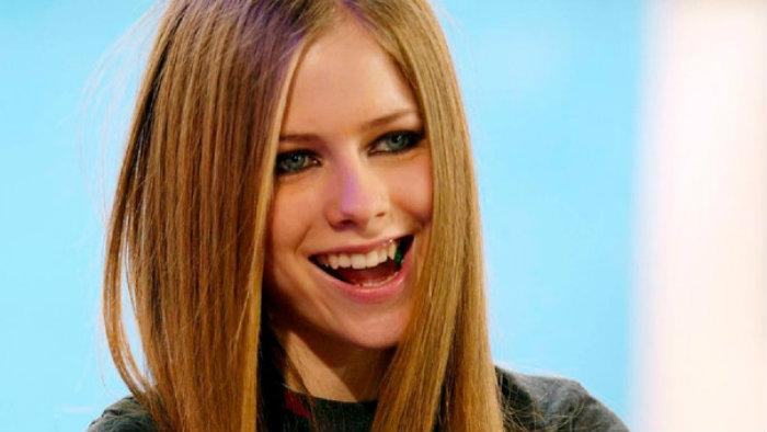 Se publica la lista de las 10 celebridades más peligrosas de Internet