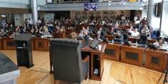 Relacionada sesioncongreso2017