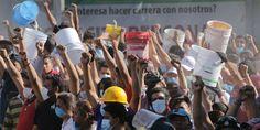 Relacionada cientos personas colapsados ciudad mexico milima20170919 0481 3