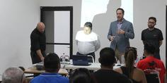 Relacionada reunio n grupo 2 comite s municipales con ichd  1