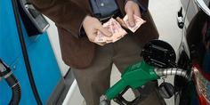 Relacionada precio gasolina hist rico chihuahua