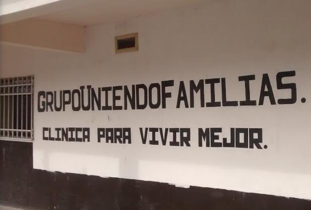 Enfrentamiento entre Mexicles y Aztecas, motivo de ataque a centro: FGE