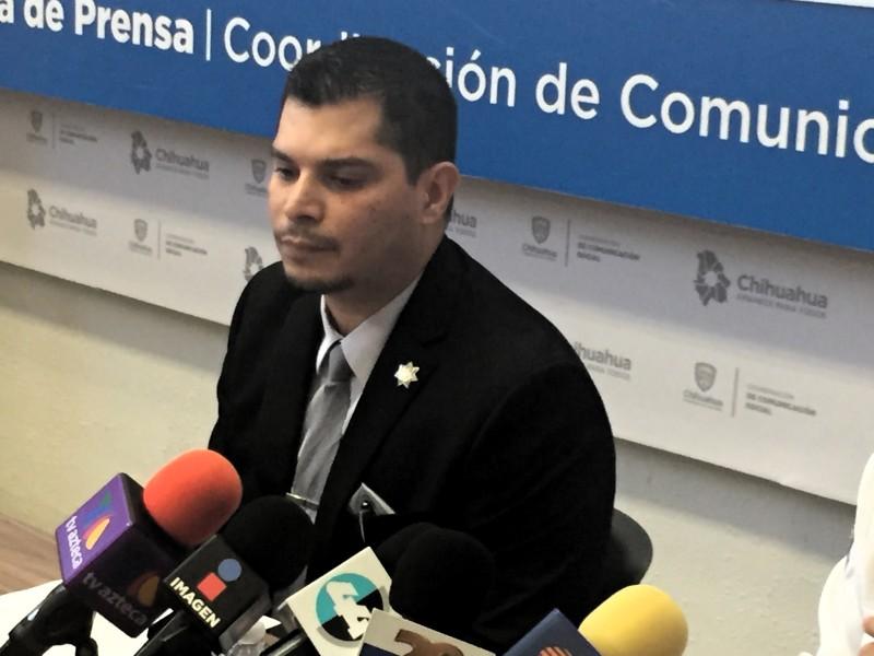 Relacionan masacre en centro de rehabilitación con ataques a centros nocturnos