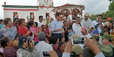 Relacionada post visita tlayacapan morelos sismo 19 septiembre