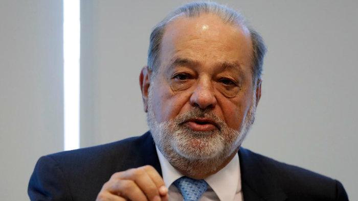 Slim ofrece más del doble que Televisa por derechos del Tri