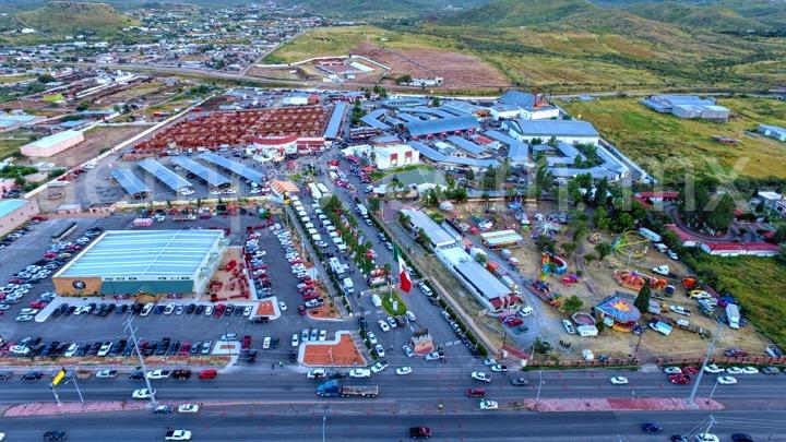 Expogan 2017