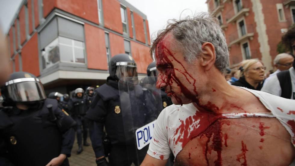 VENEZUELA: El