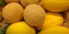 Relacionada melons 2105434 960 720