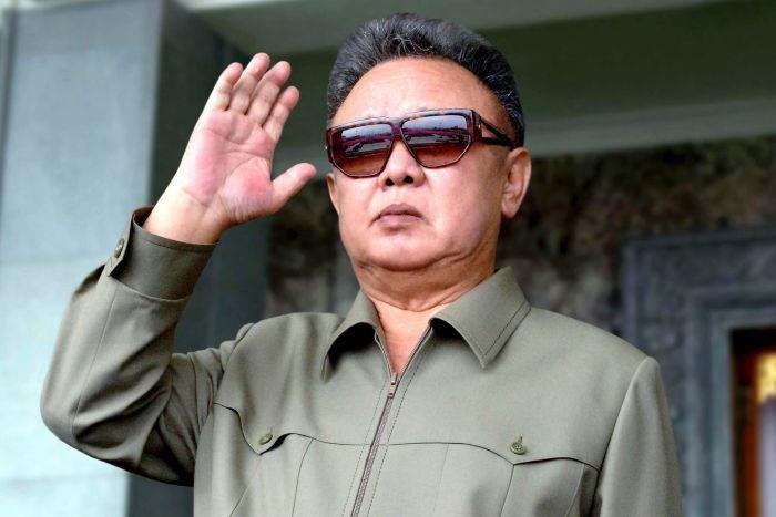 Nubes nucleares, la nueva amenaza de Corea del Norte