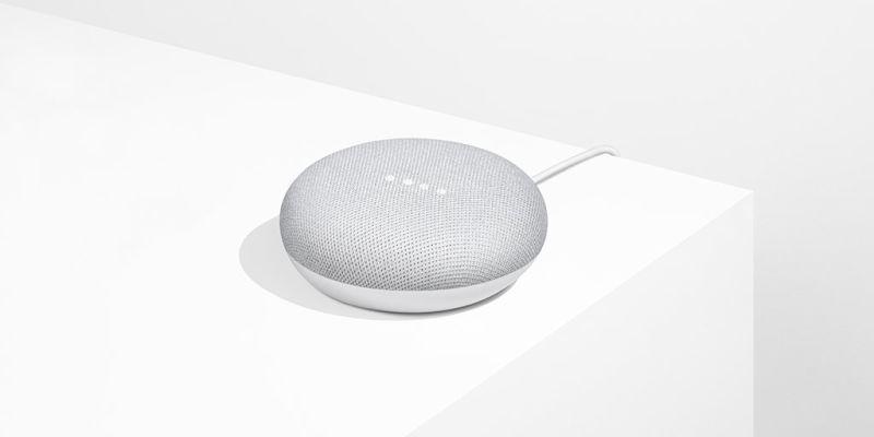 Así luce el nuevo Google Pixel