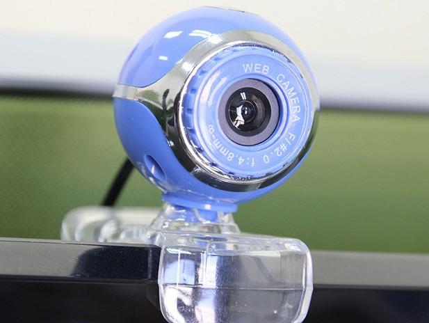 cámara web mujer mamada