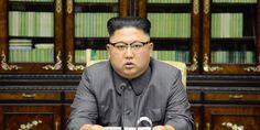 Relacionada north korea trump 22311 c0 0 2400 1399 s885x516