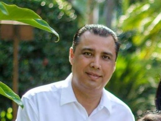 Detienen a exsecretario de finanzas del PRI Chihuahua por desvío