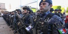Relacionada policia federal3