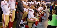 Relacionada 49ers kneeling protest ap jt 171008 v4x3 12x5 992
