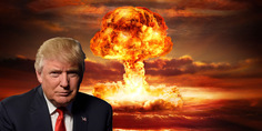 Relacionada trump world war iii tiempo.com.mx