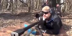Relacionada cen sniperrecord 01