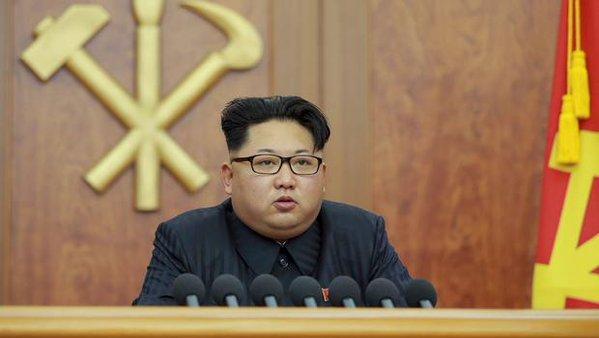 Sanciones contra Pyongyang contradicen la Carta de la ONU — Delegación norcoreana
