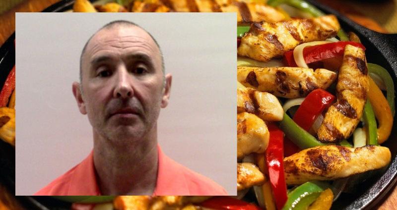 Arrestan a empleado por robo millonario de fajitas de carne en Texas