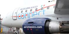 Relacionada aeromexico
