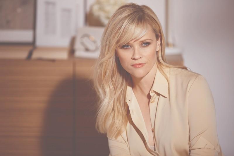 Reese Witherspoon reveló que sufrió un abuso a los 16 años