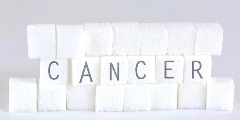 Científicos descubren el impacto del azúcar en el desarrollo del cáncer