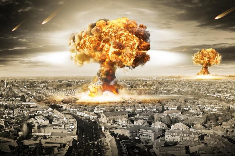 Corea del Norte solo usaría armas nucleares para la defensa