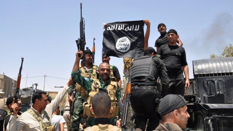 Estado Islámico amenaza contra el Mundial de Rusia