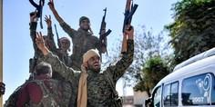 Relacionada isis raqqa fda
