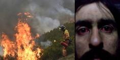 Relacionada incendios galicia