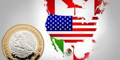 Relacionada tlcan peso mexicano d lar