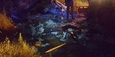 Relacionada calcinado chihuahua 18 octubre